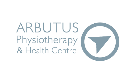 Arbutus Physiotherapy & Health Centre Logo