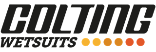 Colting Wetsuits logo